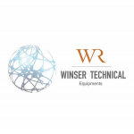 Winser Technıcal