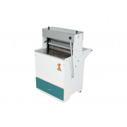 Bread Slicing Machines (Trabzon)