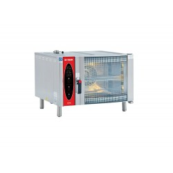 Convection Ovens FKE 006-Convection Oven
