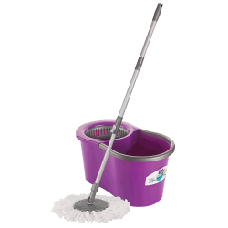 CLEANING SETS BUCKETS