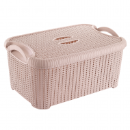 KNIT CRATE