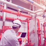 Fire Systems Security