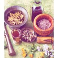 Medicinal Herbs and Remedies